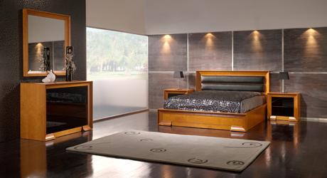 Armoire dressing bois massif fabulous armoire penderie en - Meuble penderie chambre ...